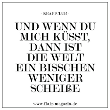 valentinstag 2018 spruche valentinstag spruche 21 best valentinstag sprüche images on quotes gifts