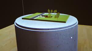 virtual design center hamlin building center