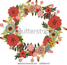 hindu garland hindu clipart garland pencil and in color hindu clipart garland