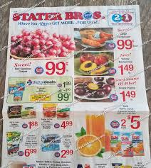 preview of stater bros grocery ad 3 15 3 22 luckycatcoupon