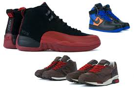 black friday shoe sales black friday u002709 sneaker releases theshoegame com sneakers