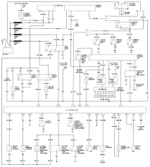 nissan titan wiring diagram within trailer ochikara biz