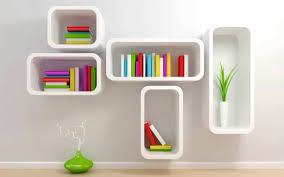 baby nursery beauteous unique bookshelf ideas unique bookshelf