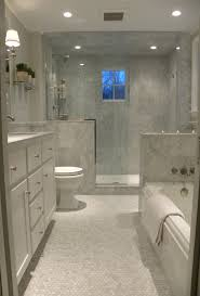 bathroom lighting design kitchen bathroom recessed lighting design for well lights