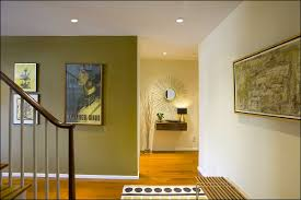main entrance hall design chelsea penthouse nyc entrance hall tom vitale design