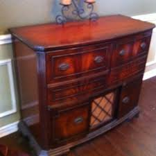 Antique Record Player Cabinet Antique Console Radios Collectors Weekly