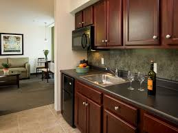 kitchen collection hershey pa best western plus philadelphia airport south at widener university