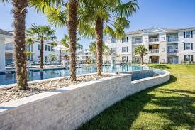 homes for rent in virginia beach va homes com