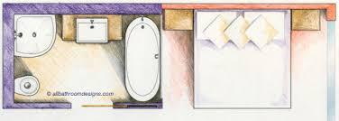 bathroom design layouts small bathroom ideas and design solutions