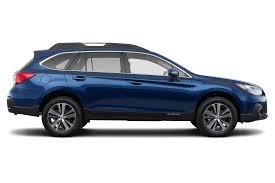 subaru outback sport meet the 2018 subaru outback brown automotive group