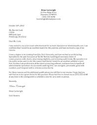 cover letter auditor auditor cover letter sample image collections letter samples format