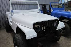 jeep willys 2016 2017 jeep willys cj7 tj7 cars for sale in gauteng r 28 000 on auto