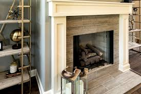 photo galleries regency homebuilders new homes in memphis tn