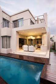home design za sophistication and elegance in sandown by wmi interior design