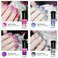 2 2 watch here 1pcs available thermal nail polish peel off nail