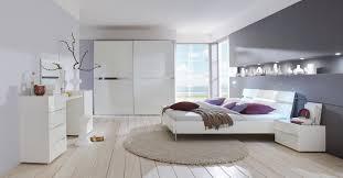 schlafzimmer schiebeschrank tolle schlafzimmer komplett mit schwebetürenschrank deutsche