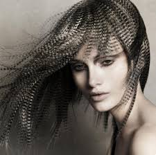 feather hair 39 best feather hair extensions images on feather hair