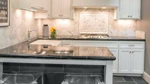 white kitchen floor ideas tile kitchen floor norcalit co