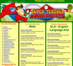 free worksheets super teacher worksheets place value free free