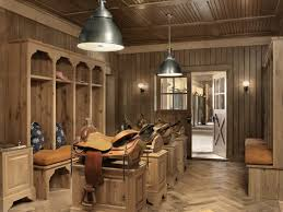Country Laundry Room Decor by Athens Stables Stable Interiors Pinterest Athens Barn And Tack