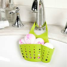 Online Buy Wholesale Kitchen Sink Holder From China Kitchen Sink - Kitchen sink sponge holder