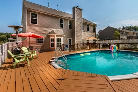 pool home home design houses with pool stirring photo inspirations home