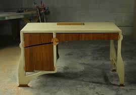 Office Furniture Scottsdale Az by Recommended Custom Office Furniture Phoenix Az U2039 Htpcworks Com