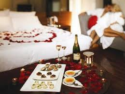 bedroom romantic bedroom ideas for him 00023 romantic bedroom bedroom romantic bedroom ideas for him 00033 romantic bedroom decorating ideas cheap