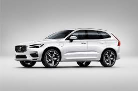 volvo trailer price 2018 volvo xc60 pricing for sale edmunds