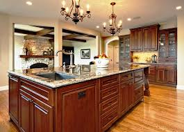 kitchen islands with sink 20 design of kitchen island with sink for sale charming manificent