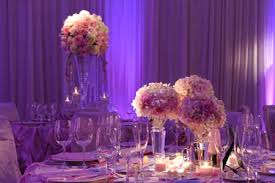 wedding flowers table decorations awesome flower wedding table decorations flower table decorations