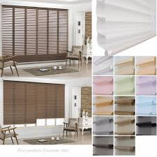 Custom Made Window Blinds 14 Best Korea Blinds Images On Pinterest Korea Rollers And