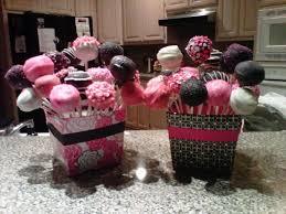 cake pop bouquet the 25 best cake pop bouquet ideas on baby shower