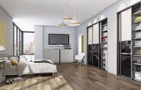 bedroom storage solutions bedroom storage solutions matt and jentry home design