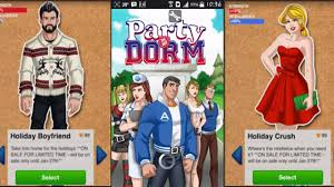 tutorial party in my dorm hack cheats new 2016 youtube