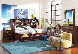 bedroom gorgeous home u003e teen u003e teen bedroom sets u003e ivy league 7