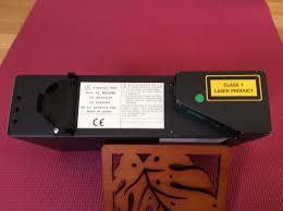 lexus rx300 cd changer cartridge we repair your cd changer mercedes cd changermc3198 6 months
