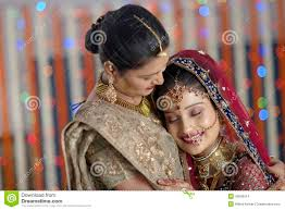 indian marriage ornaments stock photos royalty free pictures