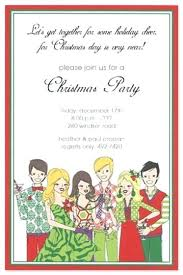 corporate luncheon invitation wording work christmas invitation templates and office party invitation