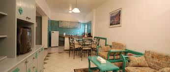 Schlafzimmerm El Preis Dive Inn Resort Sharm El Sheikh ägypten