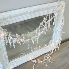 pearl garland lights melody maison