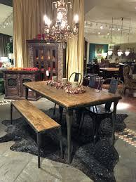 100 arhaus dining room tables arhaus sofas best home