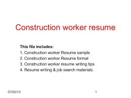 cheap dissertation conclusion editing websites for phd um