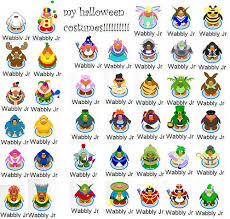 Penguin Halloween Costumes Halloween Costumes Cp Halloween Costu U2026 Flickr