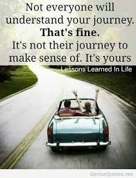wedding quotes lifes journey journey quote