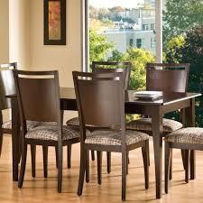 Bermex Bermex Tables Dining Table Stoney Creek Furniture - The kitchen table toronto