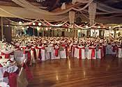 inexpensive wedding venues in az wedding venues in