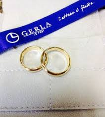 shine wedding band are u ready to shine wedding band with heart diamonds gerla