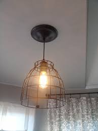 from the carriage house quick fix dining room lighting