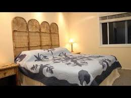 Waimanalo Beach Cottage by Waimanalo Beach Cottages Unit11 Youtube
